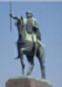 king-tomislav